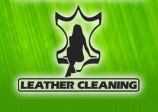 leather cleaning St. Leonards-on-Sea East Sussex